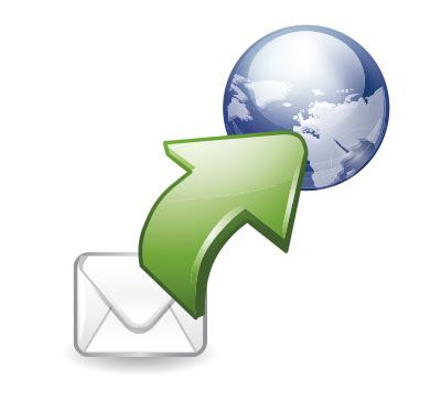 web marketing con newsletter