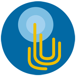 logo touch screen